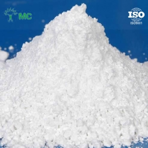 white tourmaline powder negative ion