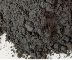 1250 mesh tourmaline powder