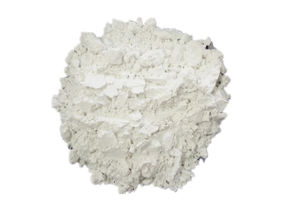 Negative Ion Powder For Paint