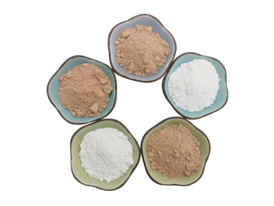 Special Price for China Suppliers Negative Ions Powder for Air Purification